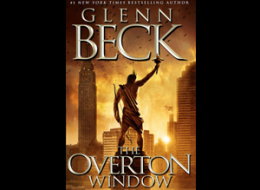 The Overton Window Glenn Beck