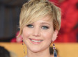 Jennifer Lawrence SAG Awards Dress 2014 Comes Complete With 'Armpit Vaginas' (PHOTOS)