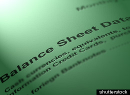 Building Better Balance Sheets In 2014