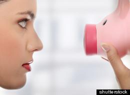 3 Ways Your Brain Is Derailing Your Retirement