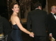 Ben Affleck And Jennifer Garner Wow At The SAG Awards