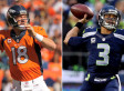 Super Bowl 2014: Broncos, Seahawks Heading To New Jersey For SB XLVIII
