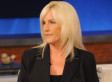 Erin Brockovich Pitches 'Game Changer' Following West Virginia Chemical Spill