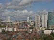 I'm From Birmingham, Not Burrrrminnnum!