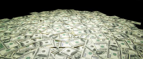 personnes les plus riches