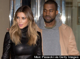 Where Are Kimye Planning To Get Married?