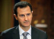 REPORT: 'Credible Evidence' That Assad Tortured