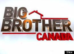 Ready For 'Big Brother Canada' Season 3?