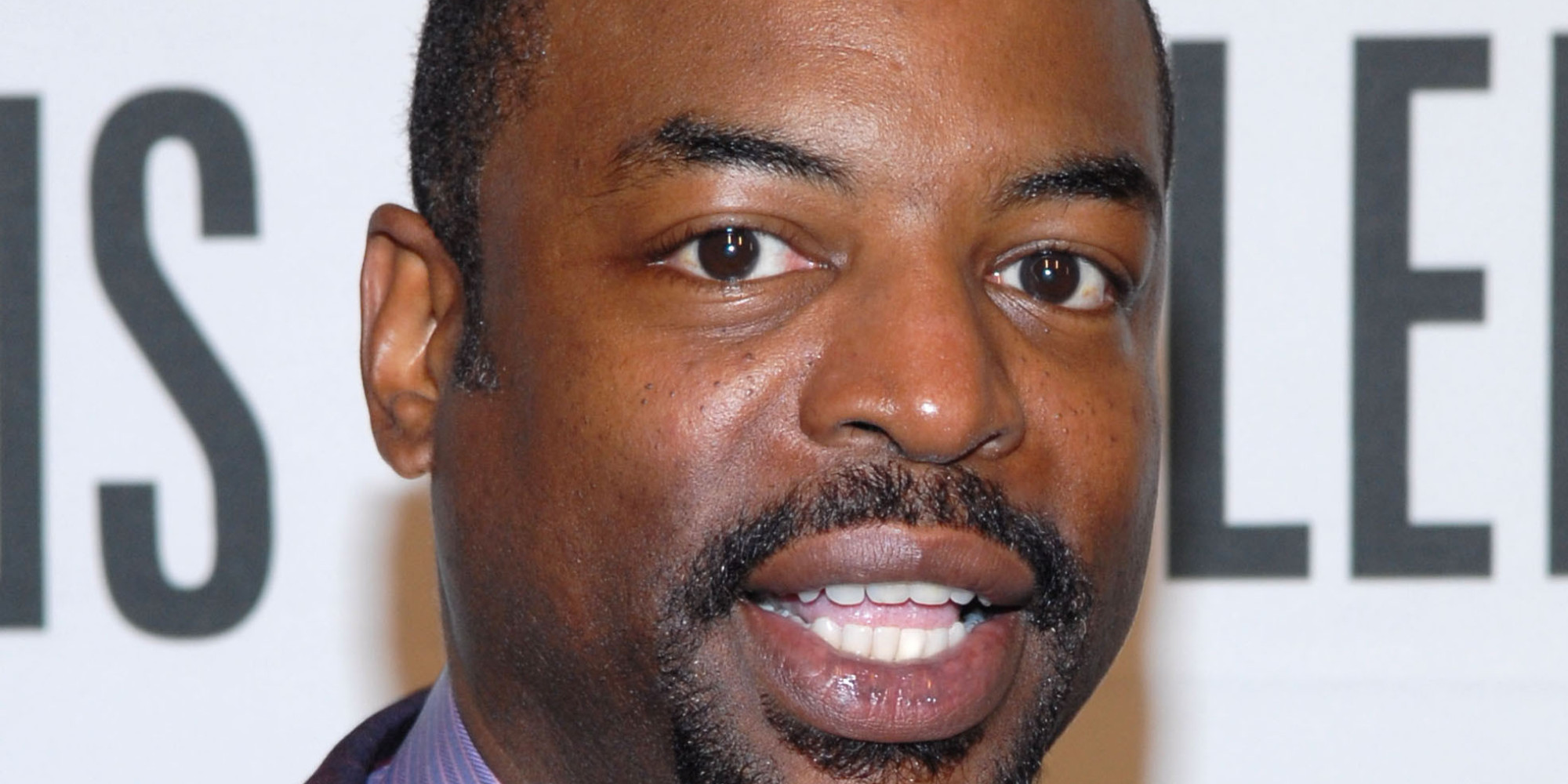 levar burton go the f to sleep