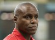 Carl Lewis: Chris Christie Wanted Me Out Of Senate Race