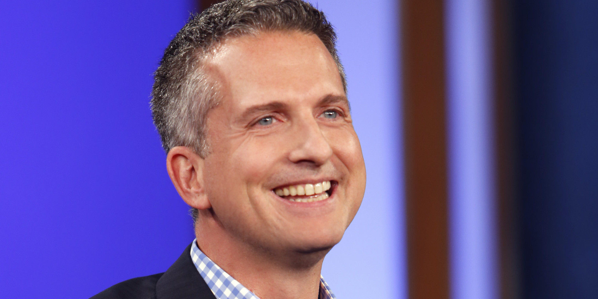 Bill Simmons Net Worth