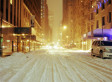 East Coast Storm: Heavy Snow, Frigid Temperatures Forecast For Mid-Atlantic And Northeastern U.S. (VIDEO)