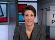 Rachel Maddow Slaps Back Chris Christie Camp's Attacks On Her