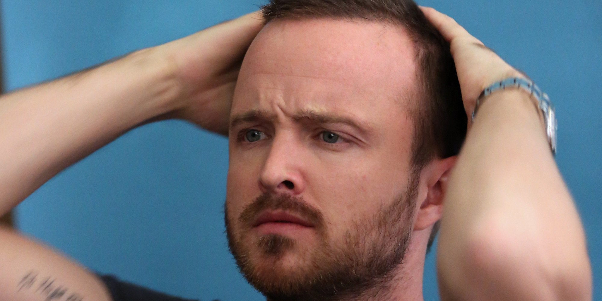 aaron paul фильмыaaron paul wife, aaron paul height, aaron paul tumblr, aaron paul beach, aaron paul gif, aaron paul tattoo, aaron paul фильмография, aaron paul twitter, aaron paul need for speed, aaron paul poker, aaron paul vk, aaron paul and bryan cranston, aaron paul net worth, aaron paul the path, aaron paul perez, aaron paul wedding, aaron paul фильмы, aaron paul films, aaron paul png, aaron paul korn