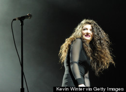 Lorde's Sister Makes Her Singing Debut, Proves Talent's In The Family Genes