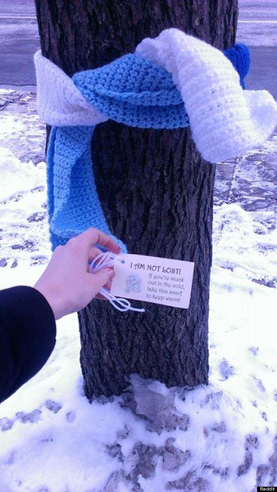 ottawa scarves 2