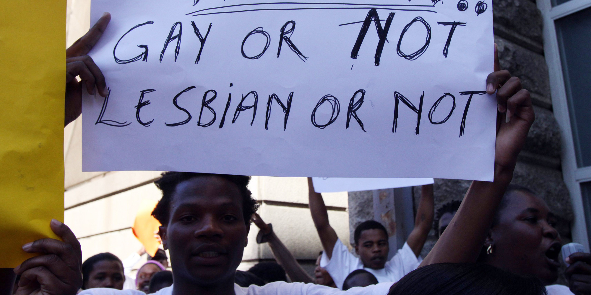 from Achilles gay malawi jail