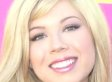Jennette McCurdy Out-Dirties Miley, Britney And Pretty Much Every Other Former Child Star
