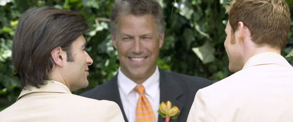 GAY WEDDING ILLINOIS BED AND BREAKFAST