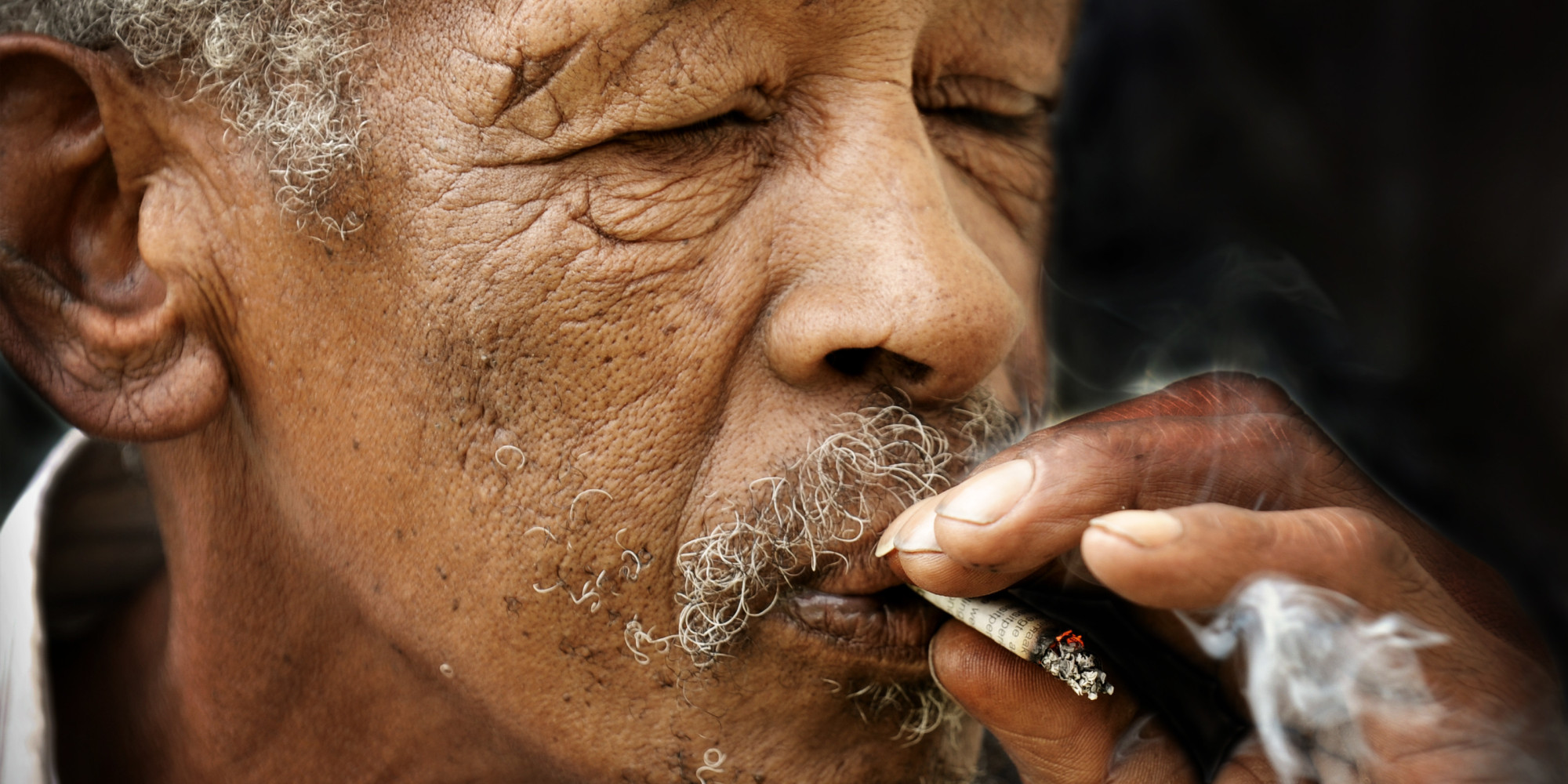 Resultado de imagem para hobo smoking pot