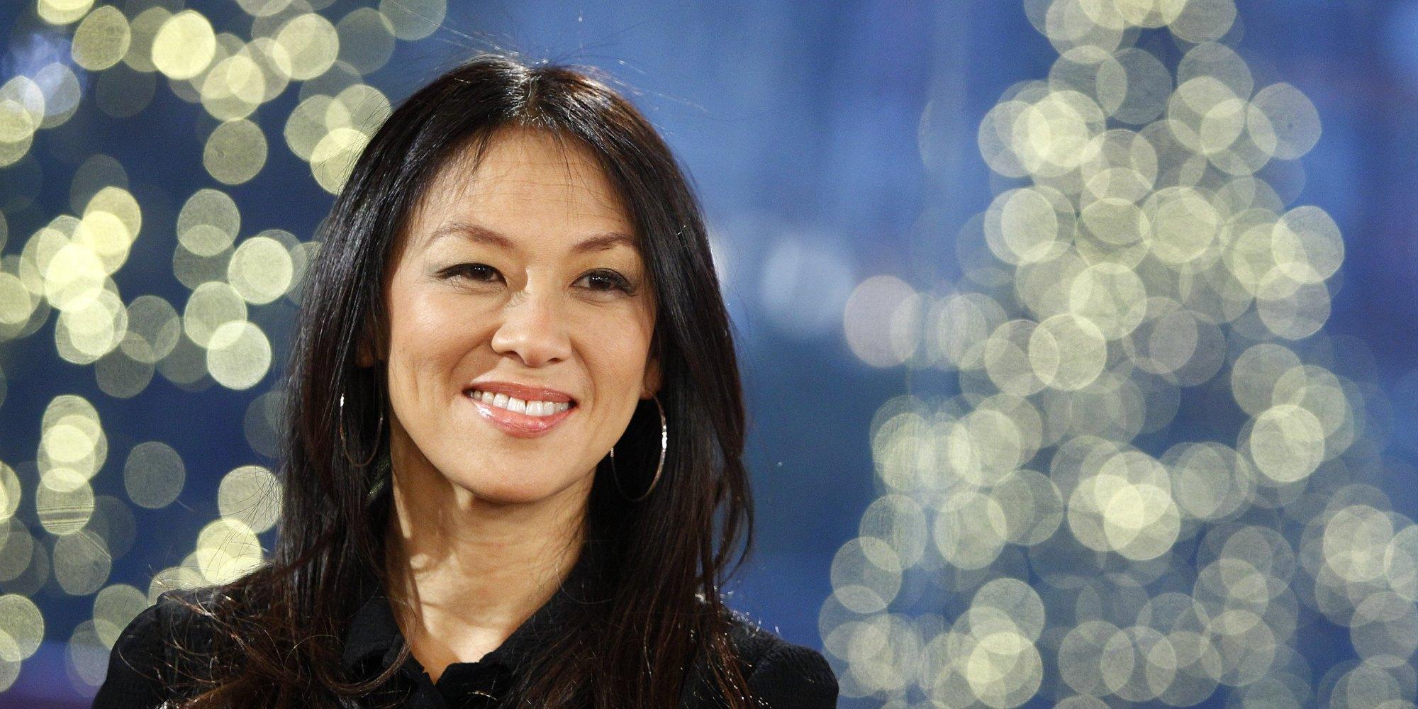 Tiger Mom Vs Brooklyn Dragon I Hereby Challenge Amy Chua
