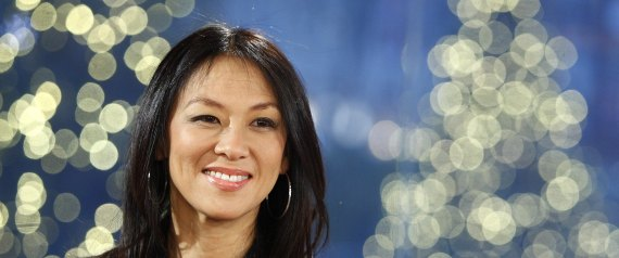 amy chua analysis Battle hymn of the tiger mother by amy chua is an engulfing novel which clearly distinguishes the difference between western style of parenting and the chinese.