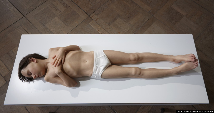 sam jinks 3