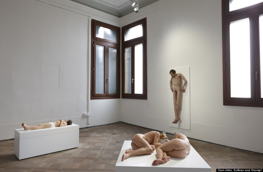 sam jinks 6