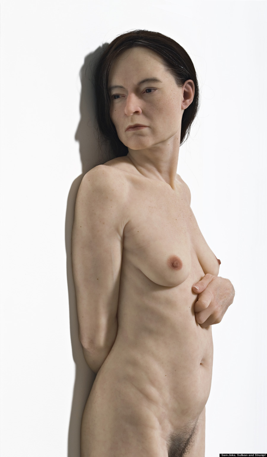 sam jinks 5