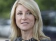 Sexist Digs At Wendy Davis Ramp Up After A Big Fundraising Report