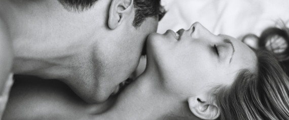 What Is Cheating? New Survey Reveals How Men And Women