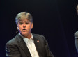 Sean Hannity Might Leave New York. Gasp!