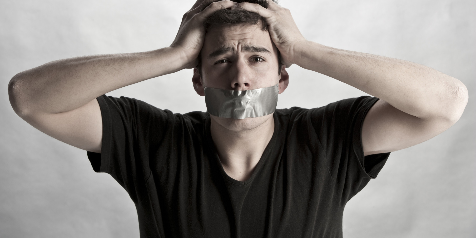 freedom of speech in college campuses essay Here i want to discuss a specific idea for promoting a so called right wing idea –  protection of free speech on college campuses from violence.