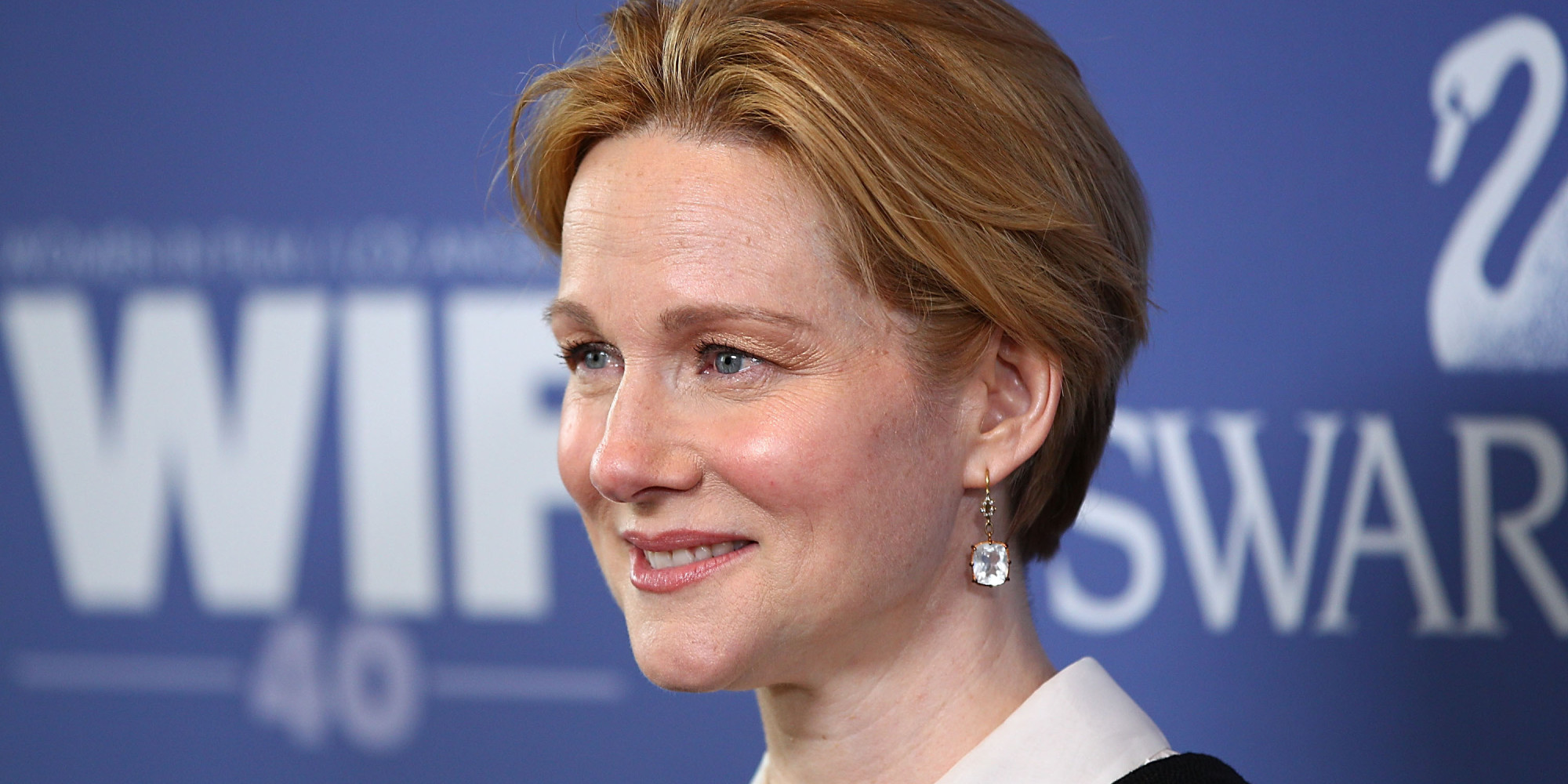 laura linney brown university