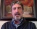 John McAfee Is Happy That