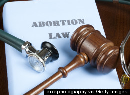 The Disability Abortion Lie