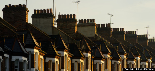 Walthamstow Isn't 'Social Cleansing' - It's About Excellent Affordable Housing for Local People