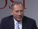 Dr. Toby Cosgrove: Health Care