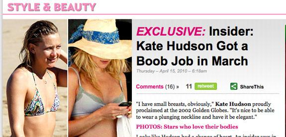 Links free nude chae breast rim