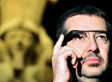 Feds Question Man For Wearing Google Glass In Movie Theater