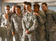 'Enlisted' Moved To Post-'Bones' Time Slot On Fox