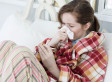 Recipe for Staying Home Sick When Your Mom Isn't Around