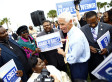 Charlie Crist Is Pretty Much Tied With Rick Scott In Florida Governor's Race