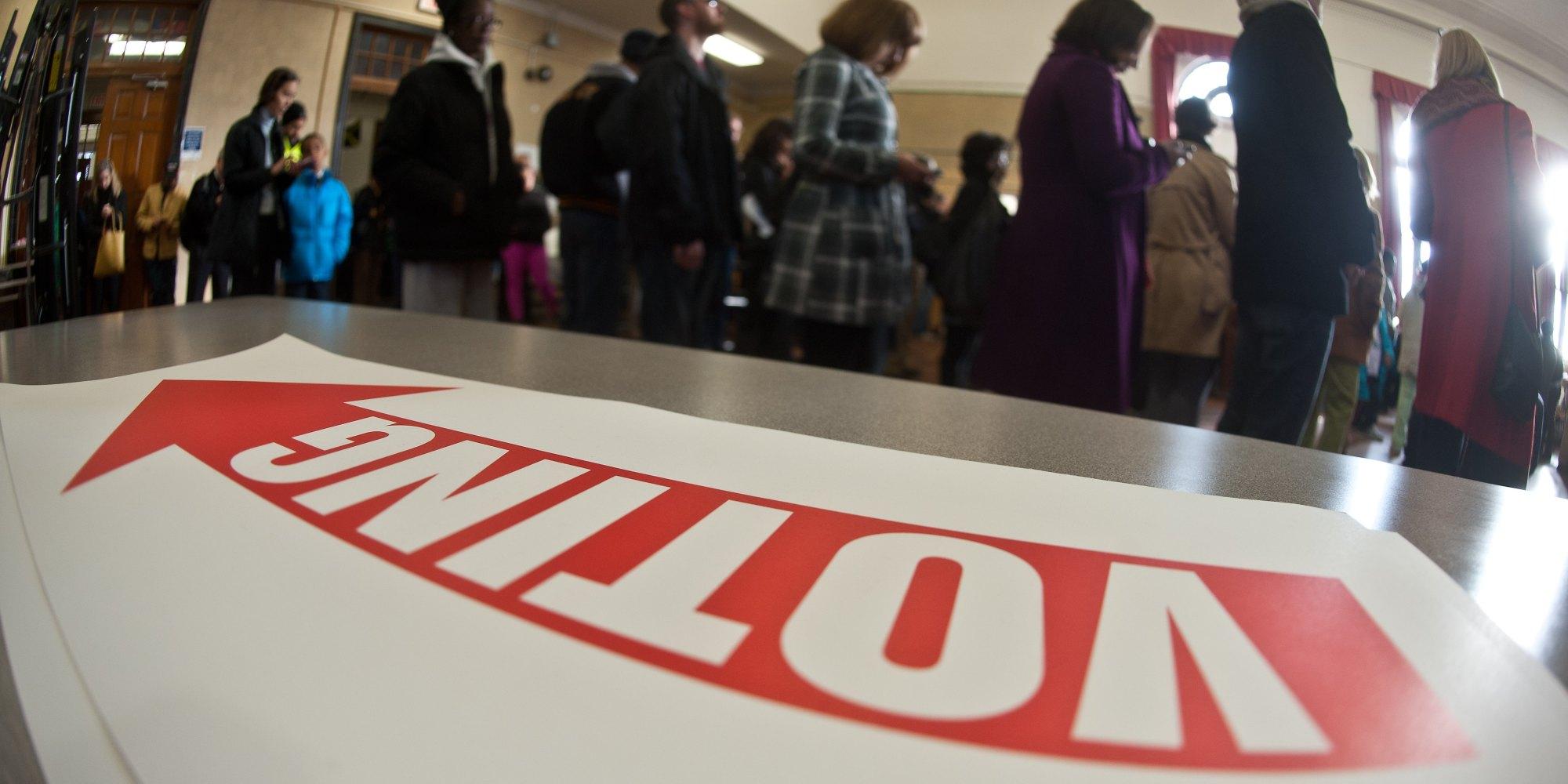 black japan meet 2012 electoral votes