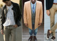 10 Things Guys Can Wear To Win Over A Woman