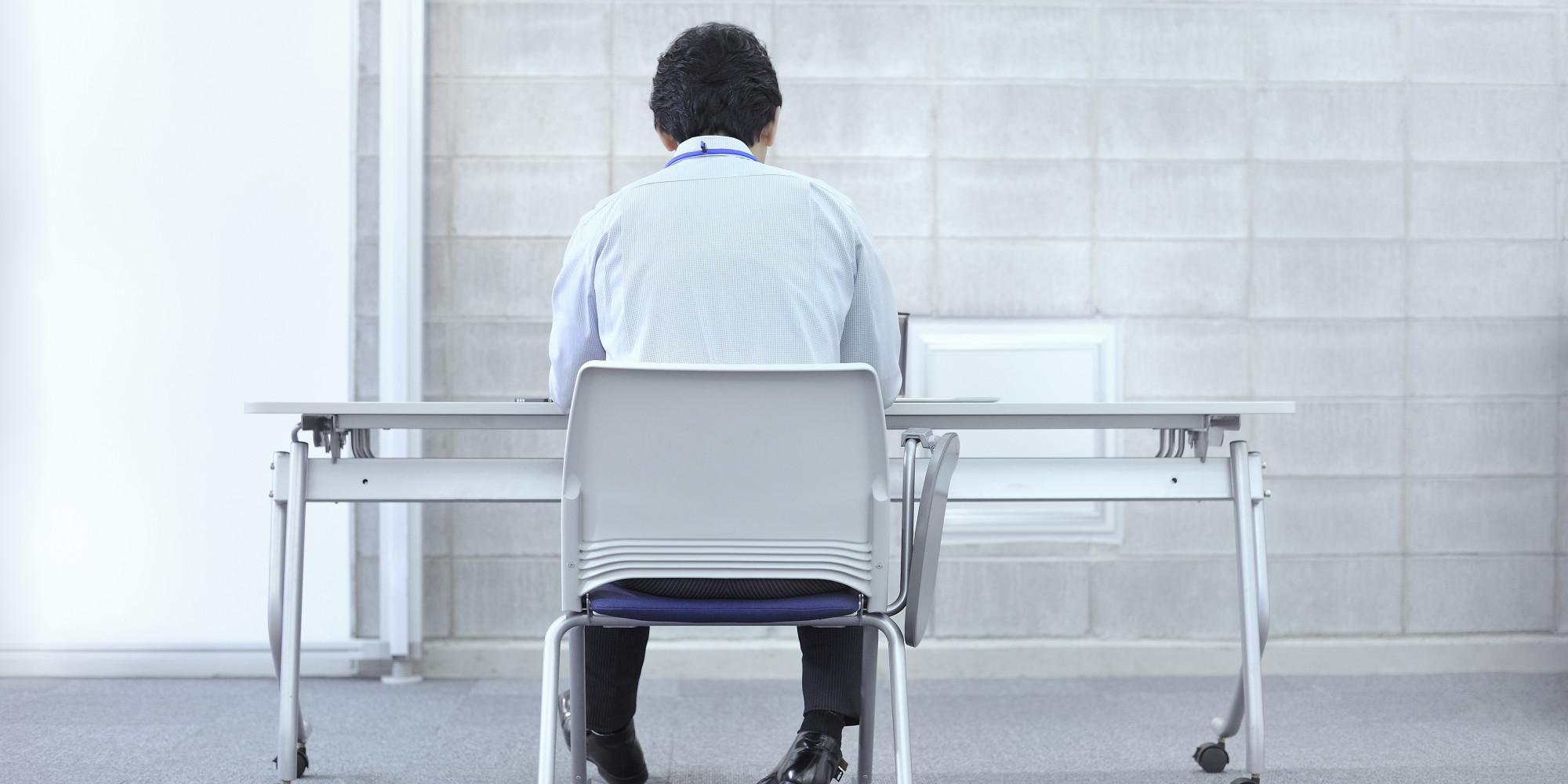 sitting too much raises mens heart failure risk huffpost