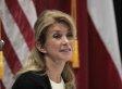 Texas Republican Defends Wendy Davis: 'Nobody Ever Talks About Men' This Way