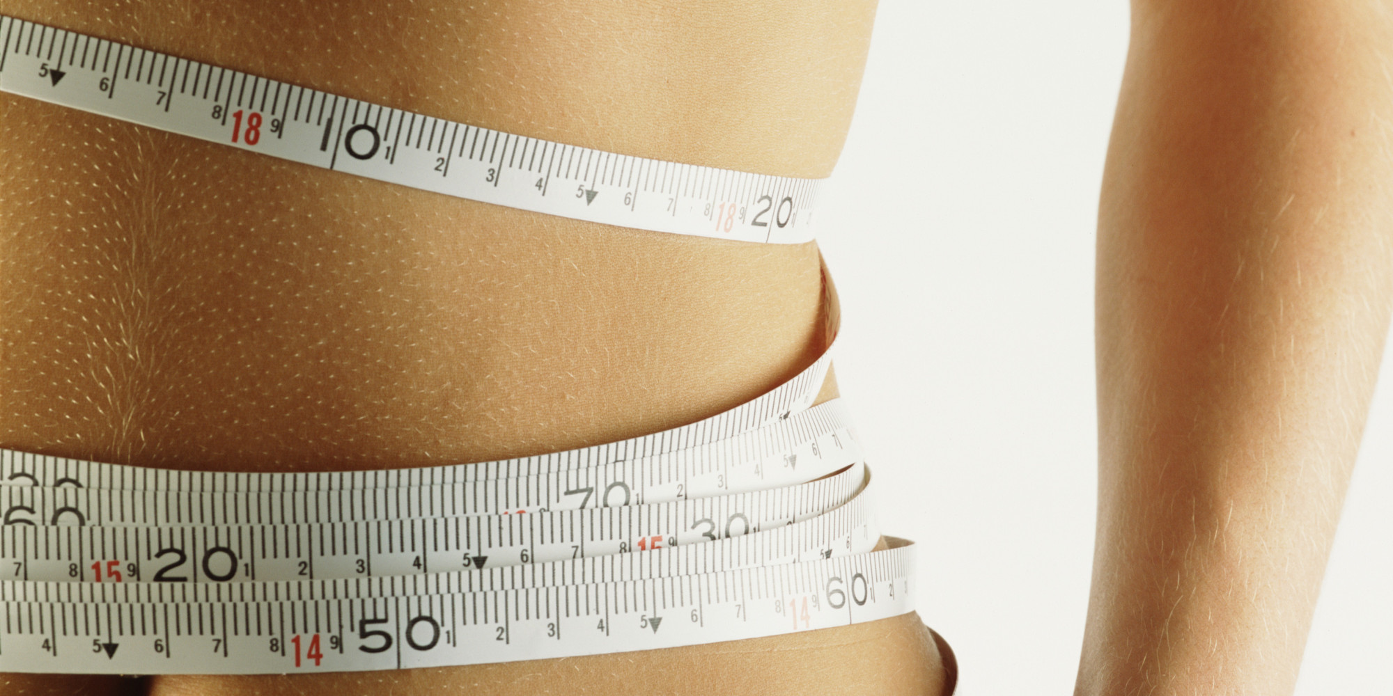 Stop Blaming the Media for Our Body Image Issues | HuffPost