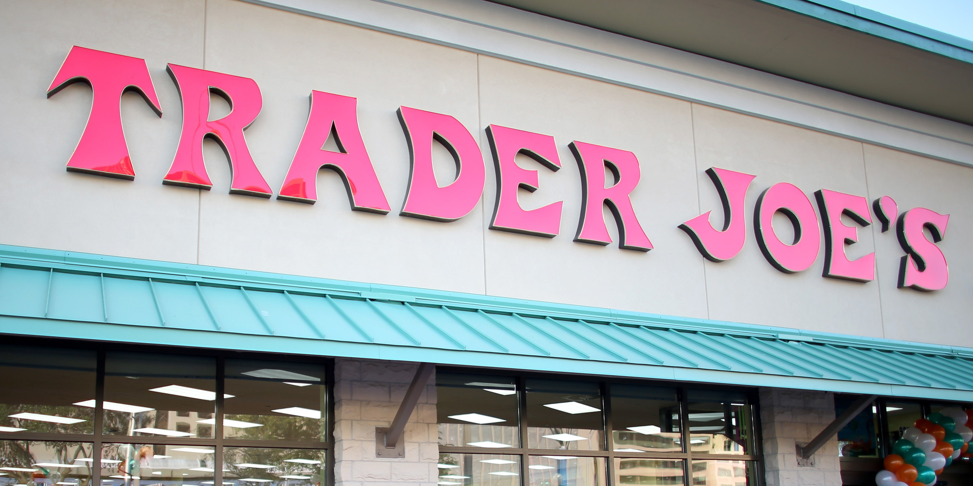 The 10 Best Beauty Products To Buy At Trader Joe's