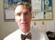 Bill Nye On Belief In God: Explains How And Why He Is Agnostic (VIDEO)